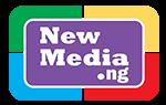 newmedia.ng
