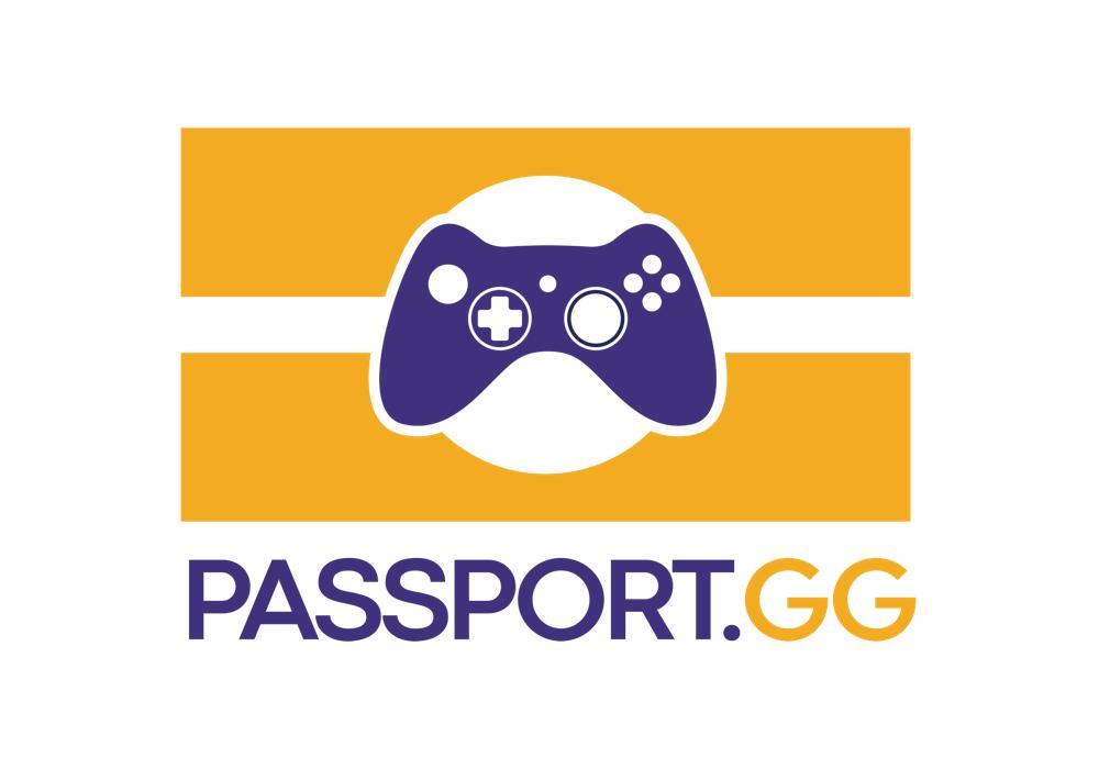 Passport.GG